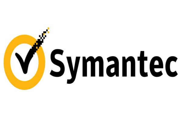 symantec-protege-los