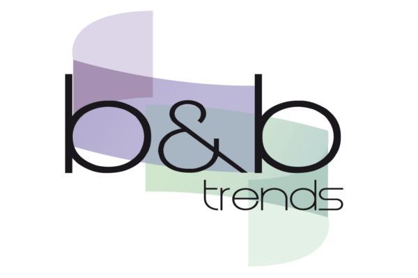 bampb trends presenta en ifa las ltimas novedades de sus marcas di4 lifevit y daga nbsp