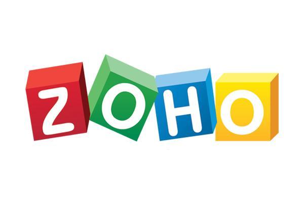 zoho-one-la-suite-de