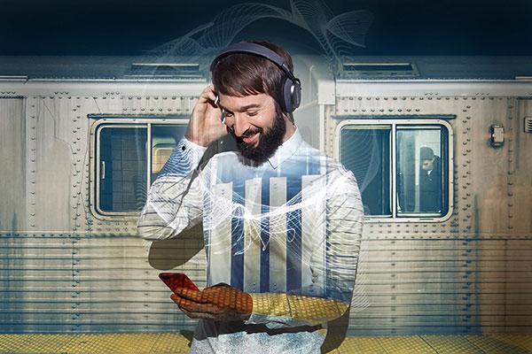 bower amp wilkins lanza sus primeros auriculares inalmbricos con cancelacin de ruido incorporada