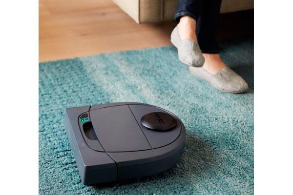 neato suelos y alfombrasnbspimpecables durante todo el ao