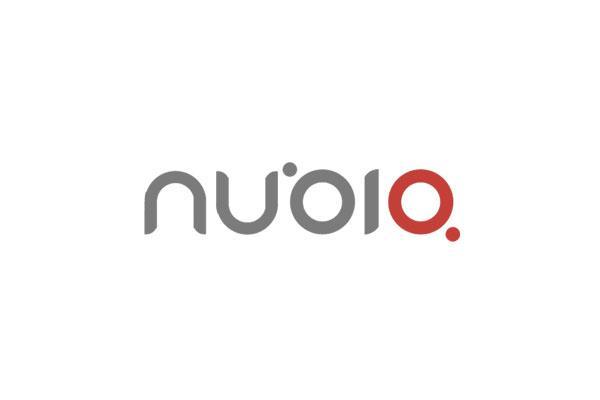 nubia comercializa sus smartphones a travs de la tienda online de worten