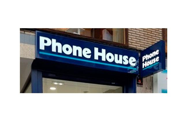 phone house se prepara para el black friday