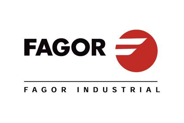 fagor industrial participa en host miln