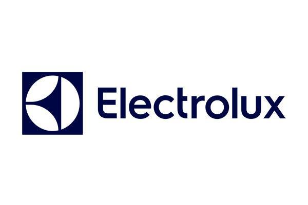 nueva gama de lavado perfectcare de electrolux