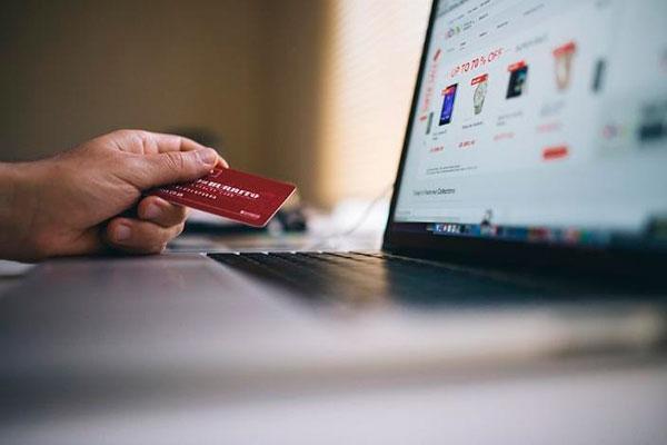 los aspectos ms importantes que influyen en la compra online