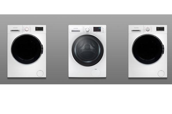 daewoo electronics lanza su nueva gama de lavadoras y lavasecadoras premium 7d853b4827d5