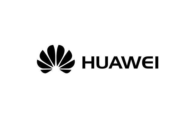 huawei crea una plataforma para aprovechar la inteligencia artificial