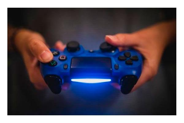 el 56 de los jugadores de videojuegos elige opciones freemium segn gfk