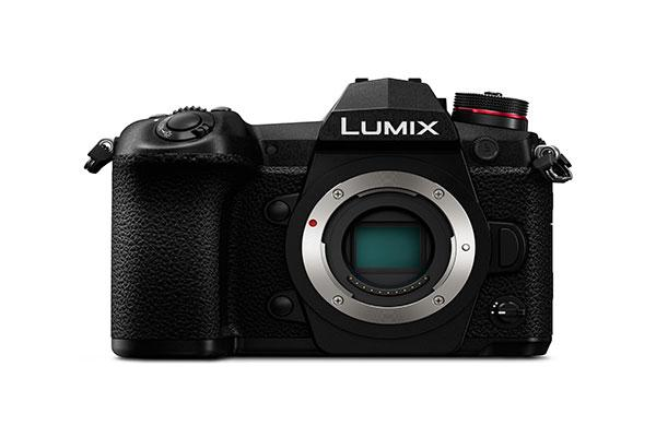 la lumix g9 perfecta para la fotografa de naturaleza y fauna