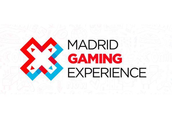 madrid gaming experience un referente en el sector del videojuego y el ocio electrnico
