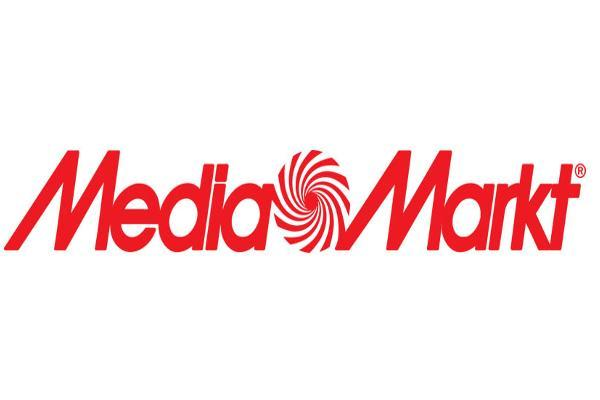 mediamarkt impuls la campaa del cyber monday con una amplia seleccin de productos