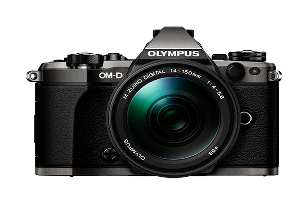 olympus ofrece reembolsos con la compra de las cmaras omd y de los objetivos mzuiko