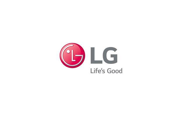 lg refuerza el servicio al cliente
