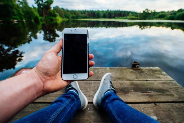 smartphones y porttiles lo ms buscado este black friday