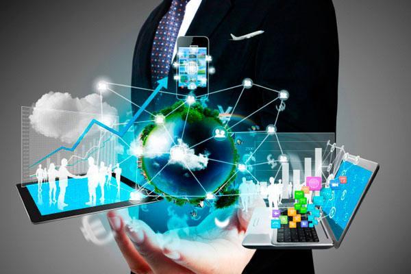 la digitalizacin revolucionar el futuro del empleo