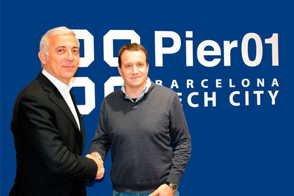 epson y barcelona tech city dan un impulso a la innovacin