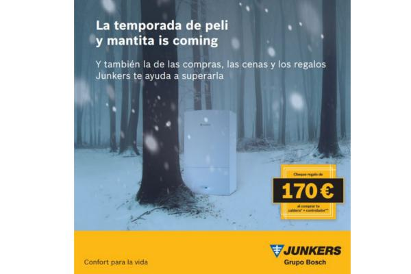 junkers-premia-la-in