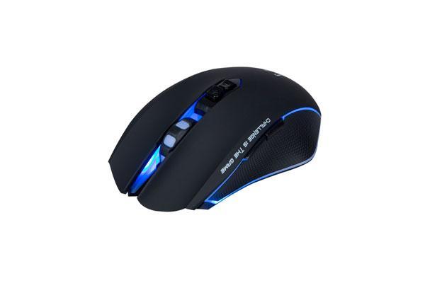 woxter stinger gx 280 m nuevos ratones especiales de gaming