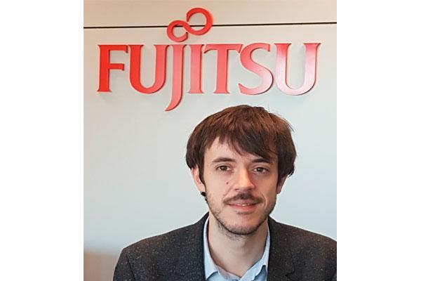 albert mercadal nuevo director de big data y analytics de fujitsu emea