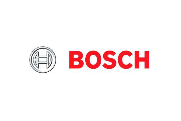 bosch apuesta por las smart cities como negocio de futuro