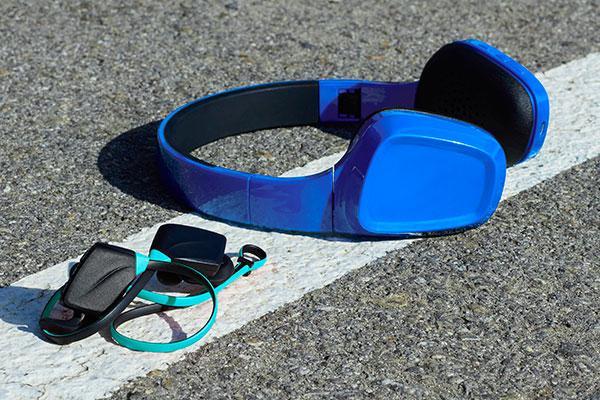 cuatro consejos para elegir los auriculares que ms se adaptan a nuestras necesidades