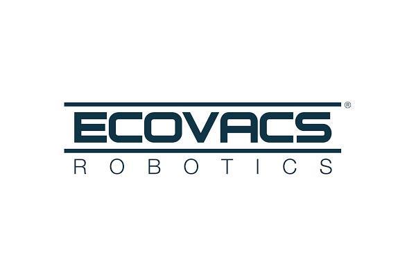 ecovacs robotics llega a el corte ingls