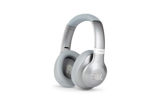 jbl everest nuevos auriculares optimizados para google assistant