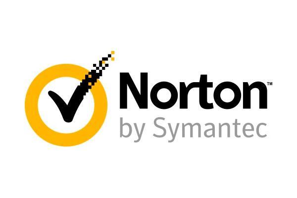 un informe de norton revela los rasgos comunes entre las vctimas del cibercrimen