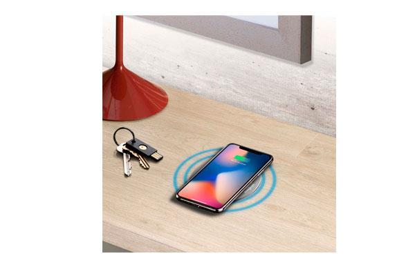 la marca minibatt nuevo proveedor oficial de carga inalmbrica del grupo coperama