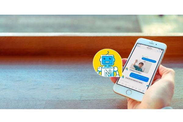 netatmo inteligencia artificial para el hogar conectado