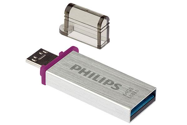 philips-dual-usb-ser