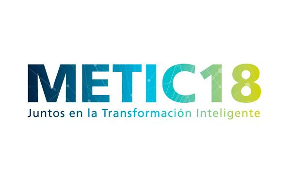 tech data apuesta por la transformacin inteligente