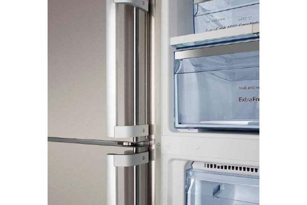 la calidad y seguridad al comparar un electrodomstico balay es un requisito clave de la marca