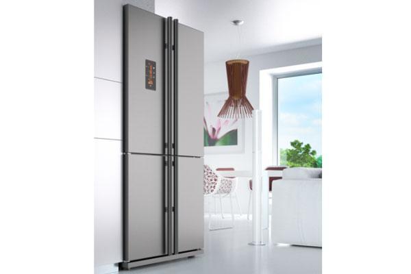 los dieznbspconsejos tekanbsppara optimizar el espacio y el rendimiento de los frigorficos