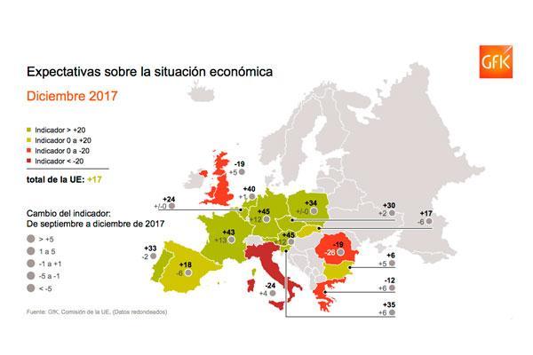 espana-termina-2017-