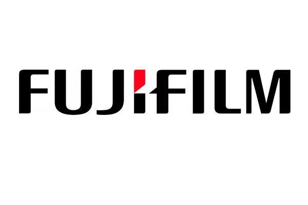 fujifilm adquiere la estadounidense xerox