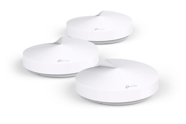 el futuro del wifi segn tplink