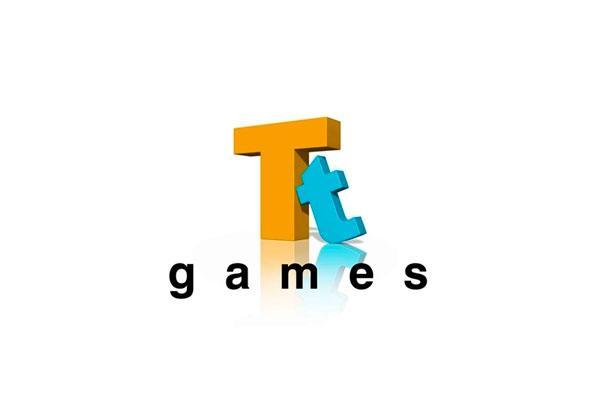 tt games abre un nuevo estudio dedicado al desarrollo de juegos lego para mviles