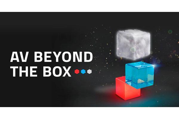 kramer electronics lanza una completa cartera de productos av en ise 2018