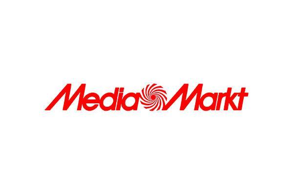 mediamarkt se instalar en la galera interior del centro comercial el boulevard de vitoria