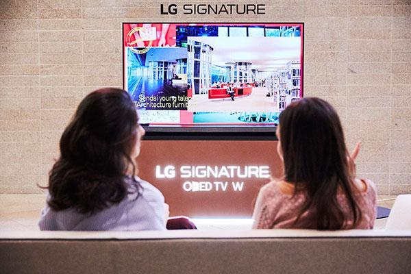 lg-oled-tv-partner-d