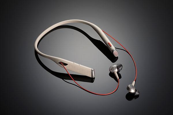 plantronics lanza sus primeros auriculares intraurales con conexin bluetooth