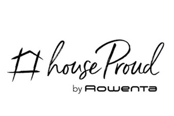 rowenta presenta sus novedades en aspiracin bajo el concepto houseproud