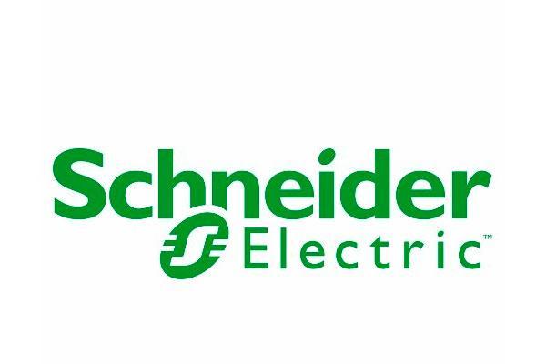 schneider electric lanza la versin 82 de struxureware data center operation