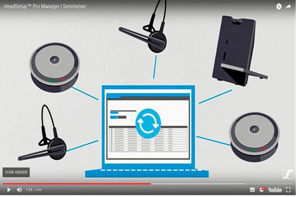 sennheiser-headsetup