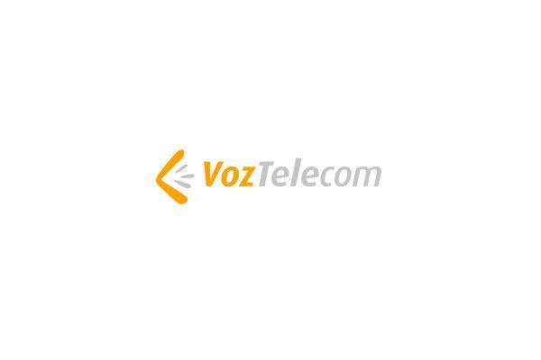 voztelecom-presentar