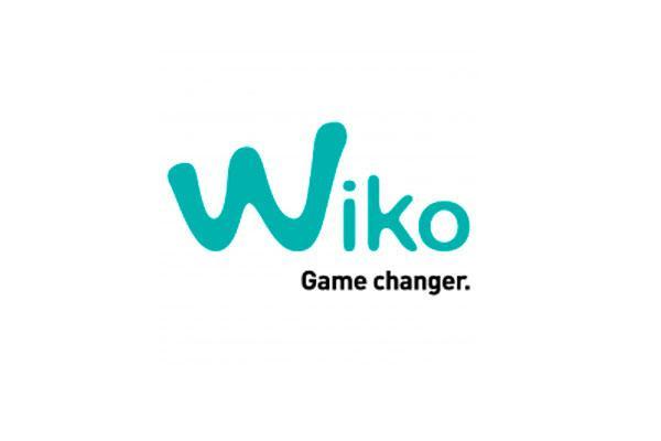 wiko y tinno se fusionan para crecer en la industria mvil