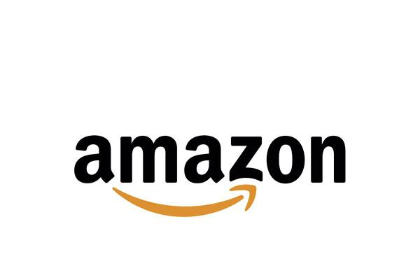 amazon compra ring por 1000 millones de dlares