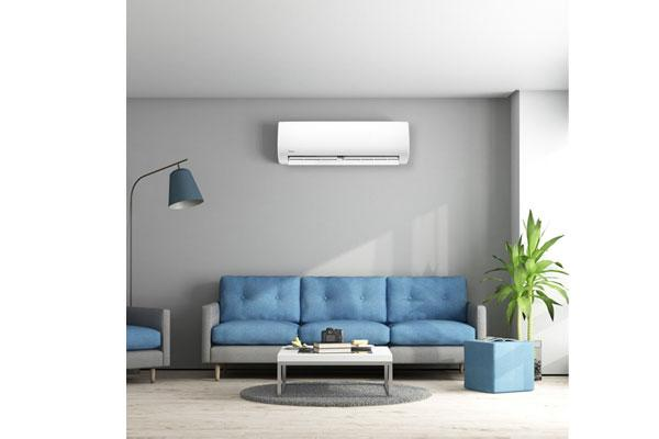 aire acondicionado con bomba de calor la solucin ideal para las necesidades de refrigeracin y calefaccin